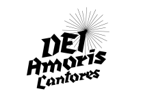 logo_DeiAmorisCantores_black_alpha