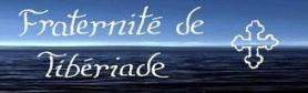 logo_frat_tiberiade