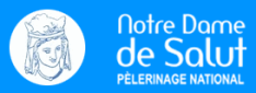 logo_pelerinage_national_white_blue